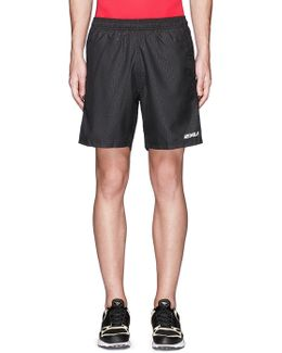 """'pace 7""""""""' Underlay Tights Performance Shorts"""