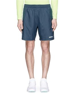 """'page 7""""""""' Tights Underlay Performance Shorts"""
