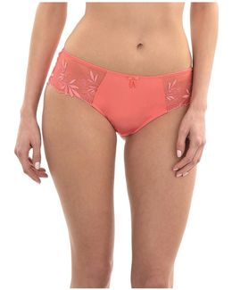 Hepburn French Knickers