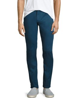 P55 Slim-stretch Pants