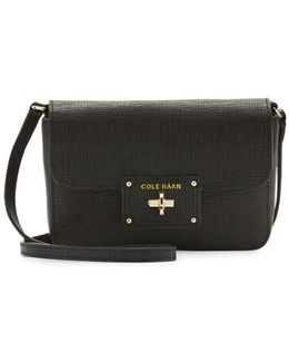 Jozie Smartphone Crossbody Bag