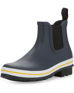 Men's Original Buoy Rubber Chelsea Boot