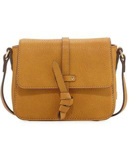 Coconut Island Crossbody Bag