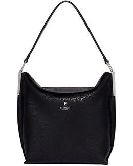 Rosebury Shoulder Tote Bag