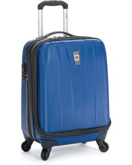 Helium Shadow 19-inch Carry-on