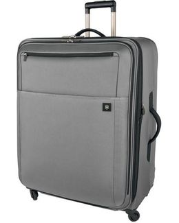 Avolve 2.0 30 Inch Expandable Wheeled Upright