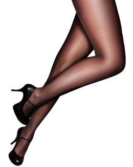 Plus Size Curves Tights