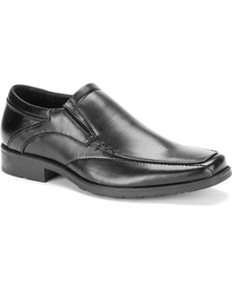 Slick Deal Dress Shoes