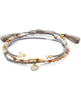3-piece Bracelet Set