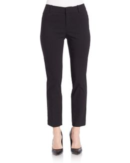 Kelly Ankle Pants