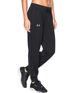 Moisture Wicking Track Pants