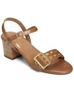 Midtown Dress Sandals