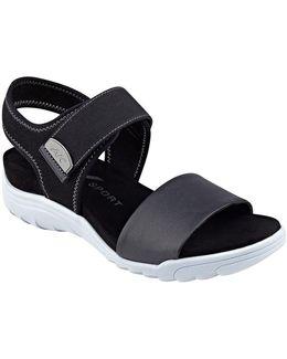 Grassland Athletic Sandals