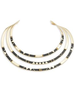 Nelli Statement Necklace