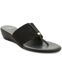 Marseille Thong Sandals