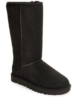 ® Classic Tall Ii Boots