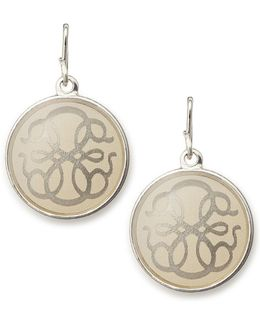 Path Of Life Necklace Charm