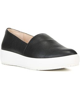 Beatrice Slip-on Sneakers