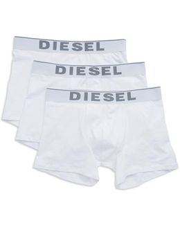 3-pack Long Boxers