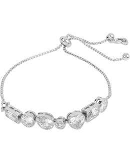 Studded Slider Bracelet