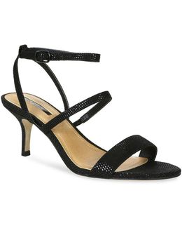 Marcus Strappy Dress Sandals