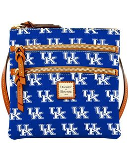 Sports Kentucky Crossbody Bag