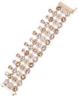 Flex Drama Bracelet