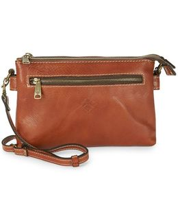 Moscava Shoulder Handbag