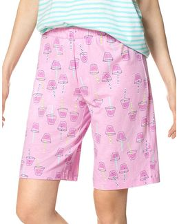 Summer Punch Shorts