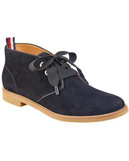 Balbina Chelsea Boots