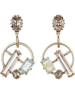 Belleville Earring
