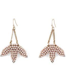 Tuileries Earring