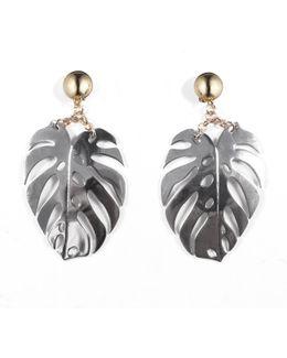 Botanica Earring