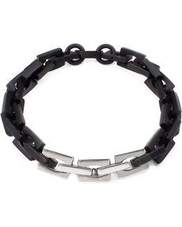 George Frost 75/25 Bracelet