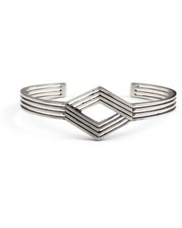 George Frost Zephyr Cuff