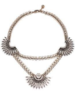 Beacon Necklace