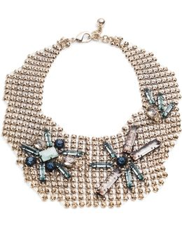 Cite Necklace