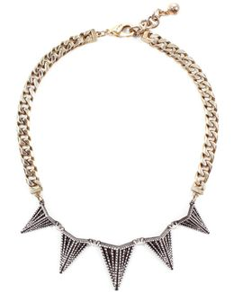 Nell Necklace