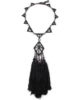 Helena Necklace