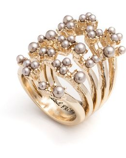 Jackie Ring