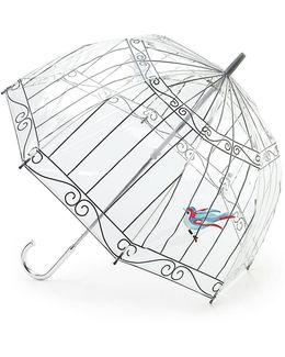 Birdcage Umbrella