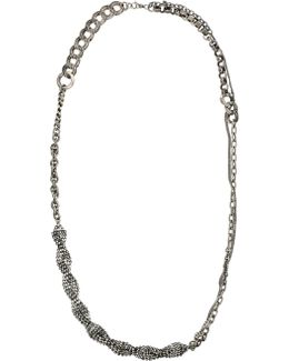 Calamity Chain Necklace