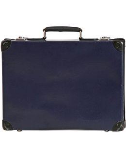 16'' Original Briefcase