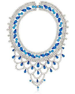 Noblesse Oblige Necklace