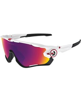 Jawbreaker Sport Performance Sunglasses