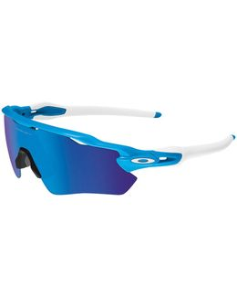 Radar Ev Path Performance Sunglasses