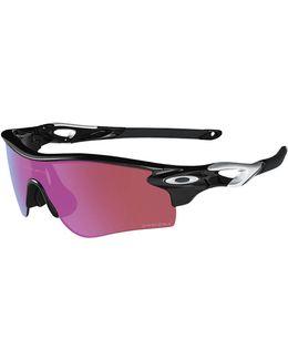 Radarlock Path Performance Sunglasses