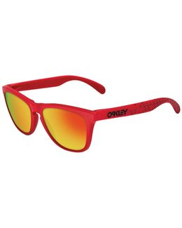 Frogskins B1b Collection Sunglasses