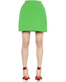 Double Sided Neoprene Skirt