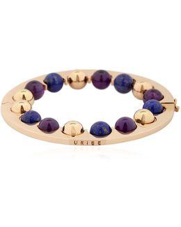 Guion Bracelet
